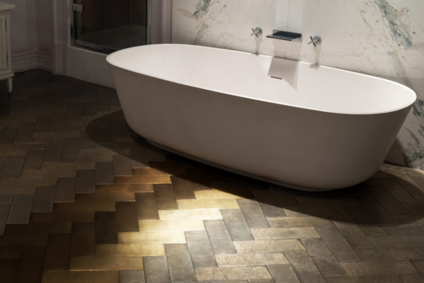 Bath Questech